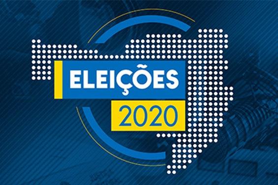 MP expede recomendação sobre propaganda eleitoral em São João do Piauí