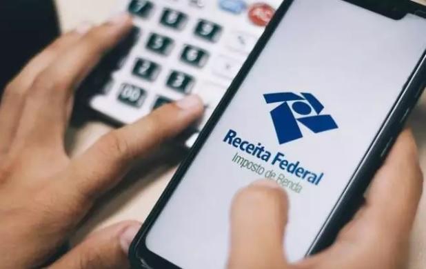 Reforma tributária: o que pode mudar no seu Imposto de Renda