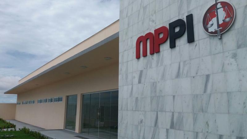MPPI expede recomendação de propaganda eleitoral em São João do Piauí