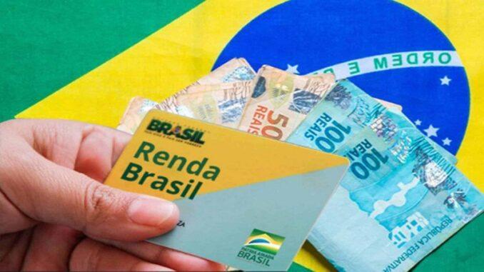 Governo lançará o Renda Brasil dentro do Pró-Brasil nesta terça