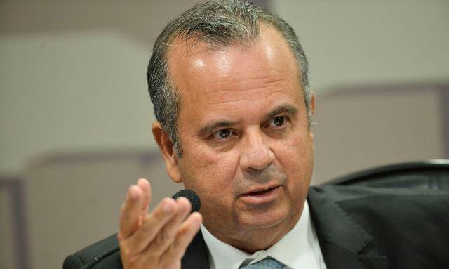 Governo federal vai lançar novo programa habitacional