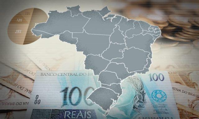 Estados e municípios poderão pegar mais R$ 6 bilhões em empréstimos