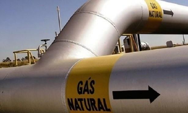 Câmara pode votar marco de gás natural esta semana