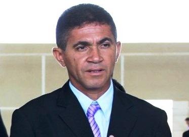 MP dá 10 dias para Antônio Chico elaborar uma nova rota do transporte escolar
