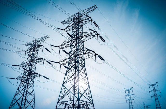 Governo publica MP para evitar alta da conta de luz no Norte e Nordeste