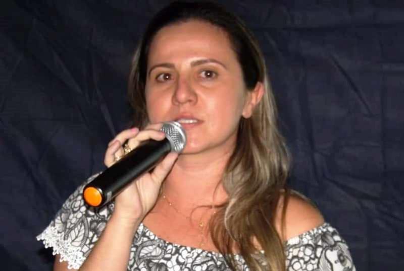 Gabriela Coelho é acusada de causar rombo de mais de R$ 3 milhões por sonegação previdenciária