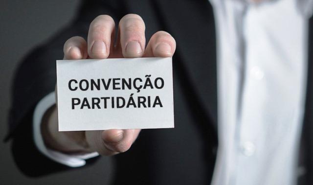 Prefeitura de São João do Piauí expediu protocolo de segurança a partidos políticos