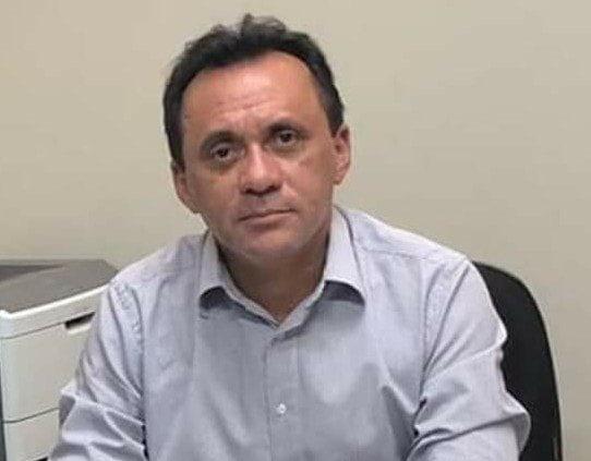Pedido de impugnação contra Vitorino Tavares se baseou em decisão já prescrita no TRF1