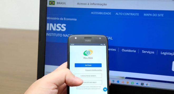 INSS começa projeto-piloto de perícia online a partir de novembro