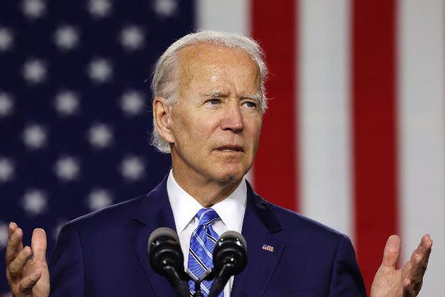 Biden é eleito presidente dos EUA; Trump questiona resultado