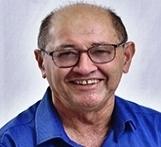 Em João Costa, Zé Neto vence as eleições municipais de 2020