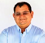 Léo Leite se reelege prefeito de Pedro Laurentino nas eleições municipais de 2020