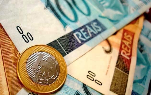 Se a regra atual for renovada, mínimo terá ganho real de apenas R$ 1,11