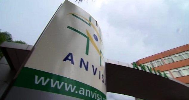 Anvisa terá até 10 dias para analisar uso emergencial de vacinas