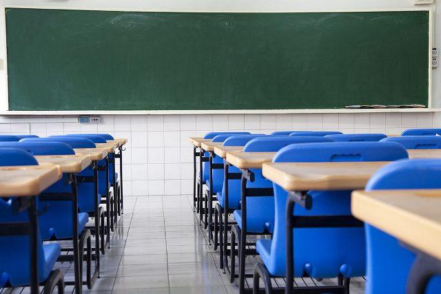 Repasse para escolas privadas é inconstitucional diz MPF