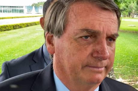 Ministério da Saúde confirma negociação de 46 milhões de doses da CoronaVac