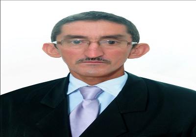 Presidente da Câmara de Gervásio Oliveira morre depois de complicações respiratórias