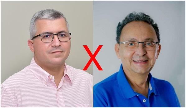 PSD entra com ação de impugnação do mandato de Ednei Amorim