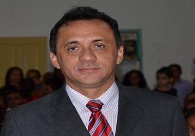 Ex-prefeito assume direção de unidade de Defesa Civil no novo governo de W.Dias