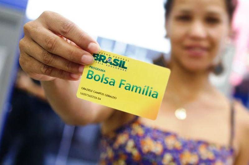 Bolsa Família pode ser cancelado caso patrimônio seja incompatível