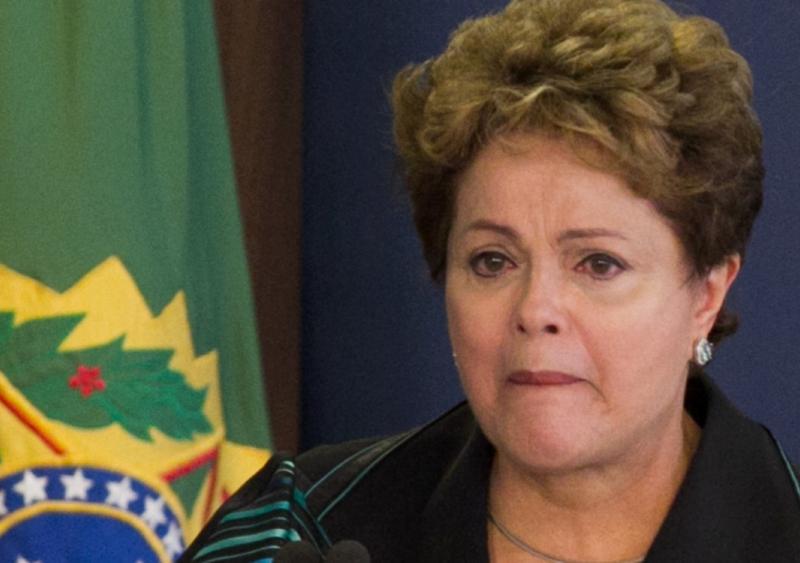 O choro pelo impeachment de Dilma não foi capaz de levar o PT a uma reflexão