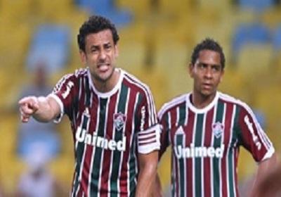 Jogador pode ser multado em R$ 50 mil se criticar o Campeonato Carioca