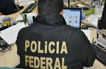 PF abre 516 inquéritos sobre fraudes do auxílio emergencial