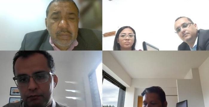 MP e Prefeitura de São João do Piauí avançam na implantação de Procon Municipal