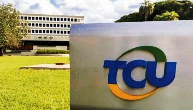 TCU dá cinco dias para governo explicar uso de cloroquina no SUS