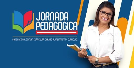 Secretaria Municipal de Educação realiza Jornada Pedagógica