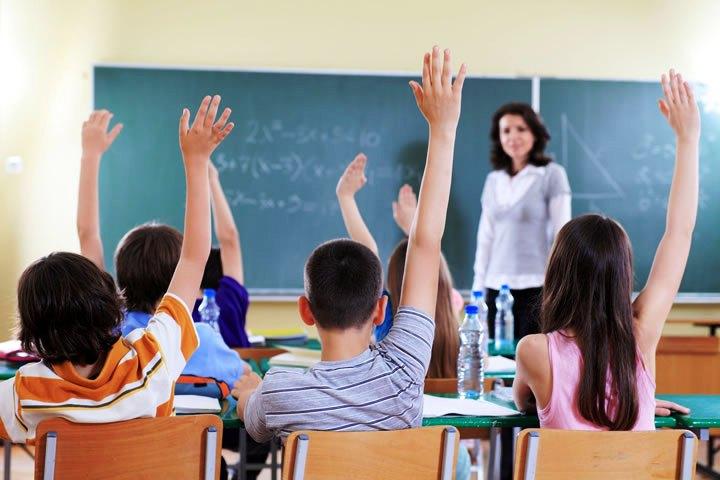 FNDE publica estimativa do salário-educação para 2021