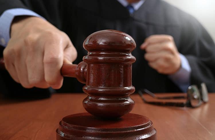 Assessoria de Zé Neto esclarece decisão judicial sobre a carga horária dos professores