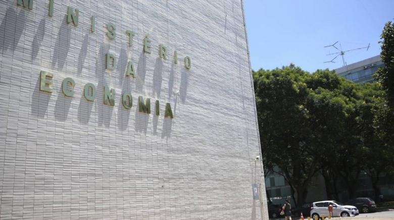 Emendas parlamentares para 2021 superam R$ 22 bilhões no Orçamento
