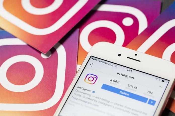 Com ou sem curtidas? Instagram testa recurso para usuário decidir