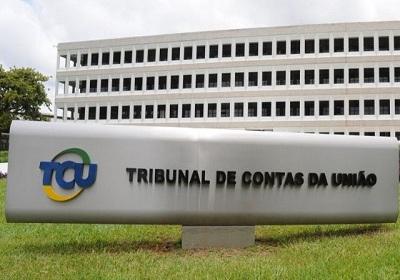 Petrobras gasta R$ 59 bilhões em obras com empresas paralelas, diz jornal