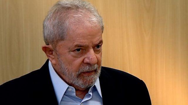 5 fatos para entender por que Lula não é inocente