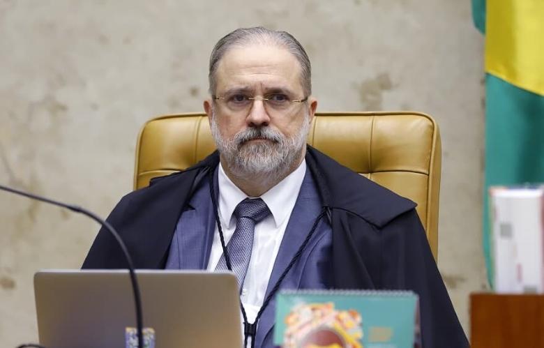 PGR nega interferência em ofícios a governadores e diz cumprir dever