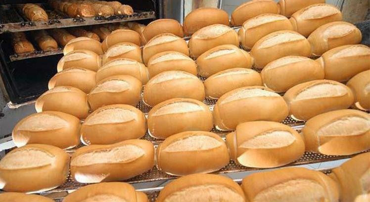 Pão francês será vendido apenas por quilo a partir de junho