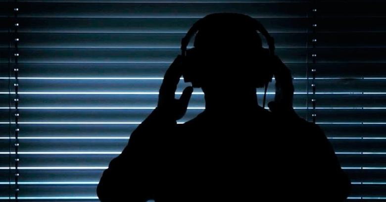 Governo Federal encontra grampos de espionagem telefônica nos Ministérios e nas Forças Armadas