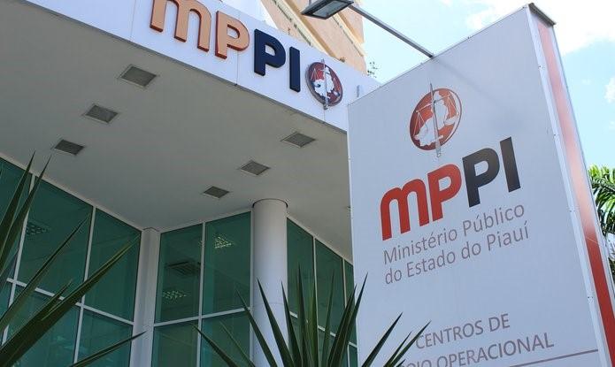 'CPFs Premiados': Ministério Público vai investigar indícios de irregularidades na ALEPI