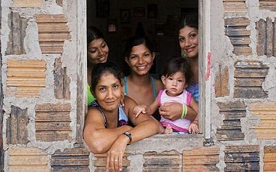 Depois de onze anos, Bolsa Família chega ao seu limite