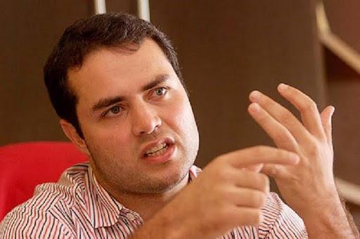 Gastos de Renan Filho são enviados à CPI da Covid, informa MPF