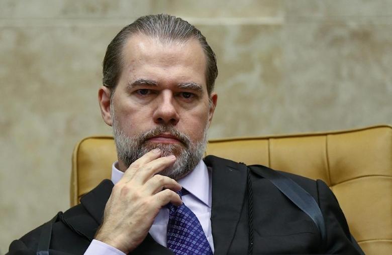 Toffoli teria recebido R$ 3 milhões para alterar voto no TSE, afirma Cabral