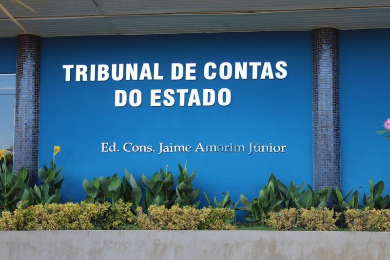 O fim dos 'descontos camaradas' em multas aplicadas pelo TCE-PI