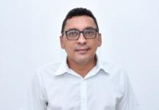 Secretário de Agricultura deixa o cargo da gestão de Ednei Amorim