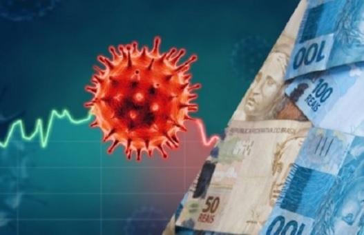 Estados e municípios dizem precisar de mais R$ 40 bi para enfrentar pandemia