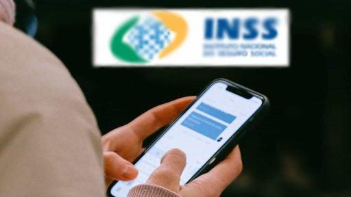 Prova de vida do INSS começa amanhã, terça-feira (1º); veja quem deve fazer