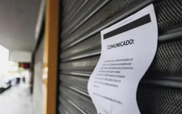 SJP: Prefeitura mantém proibição de aglomerações e toque de recolher