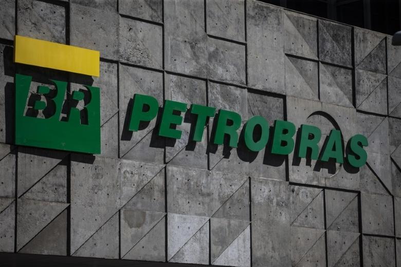 Lava Jato: PF faz operação contra pessoas ligadas à diretoria da Petrobras