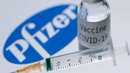 Vacinas de RNA imunizam por até 3 anos, aponta estudo suíço
